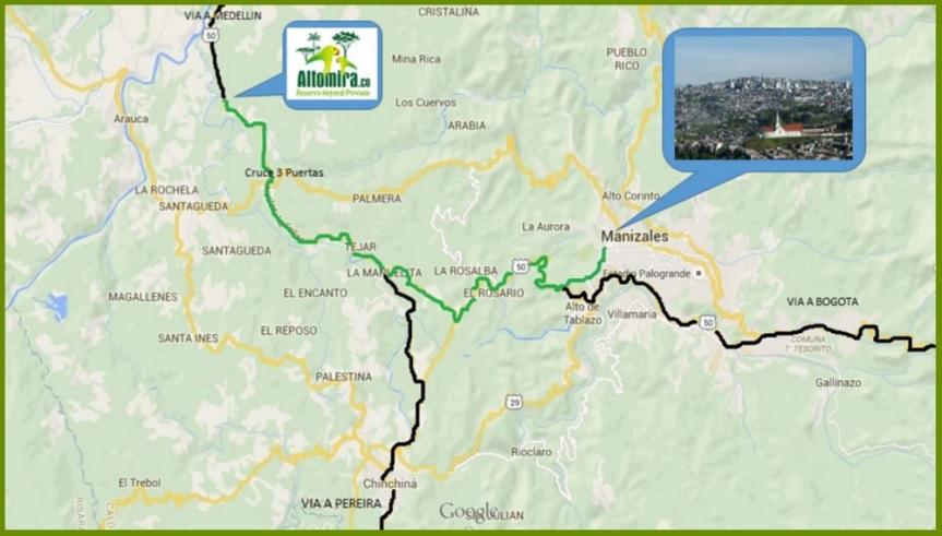 altomira-mapa-ubicacion