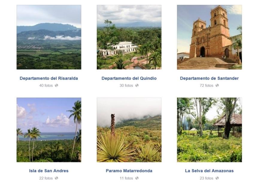 colombia-ecoturismo-fotografia
