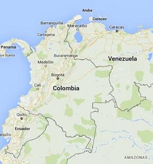 colombia-ecoturismo