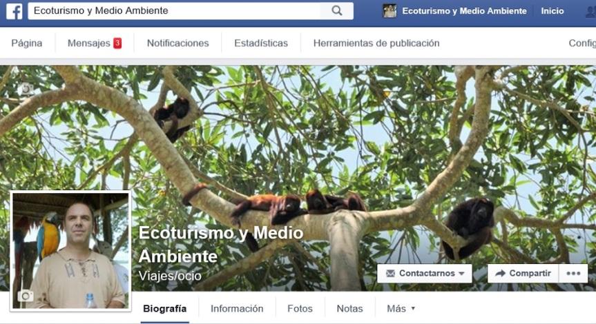 colombia-facebook-ecoturismo-colombia