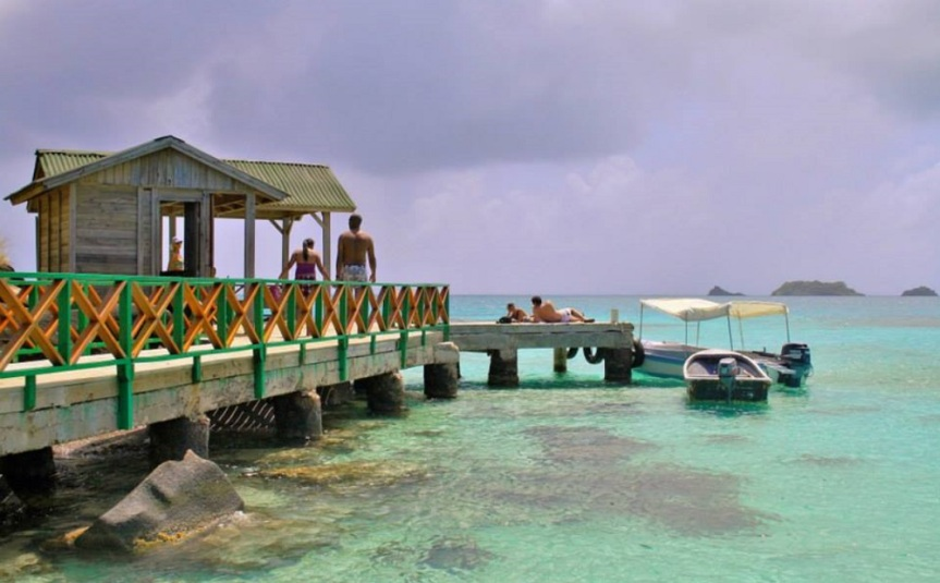 isla-providencia-archipielago-san-andres