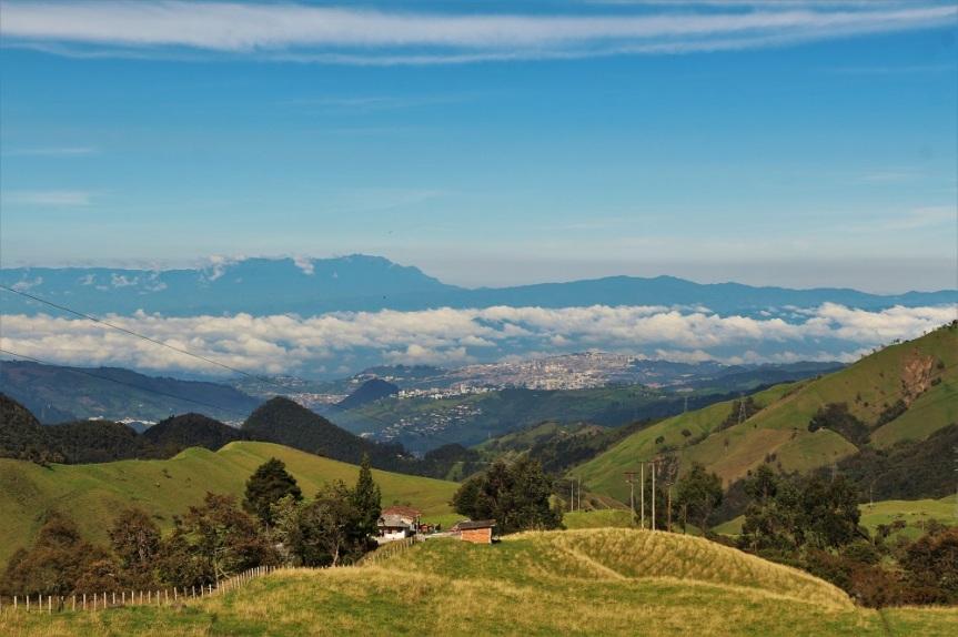 manizales-caldas-ecoturismo-colombia