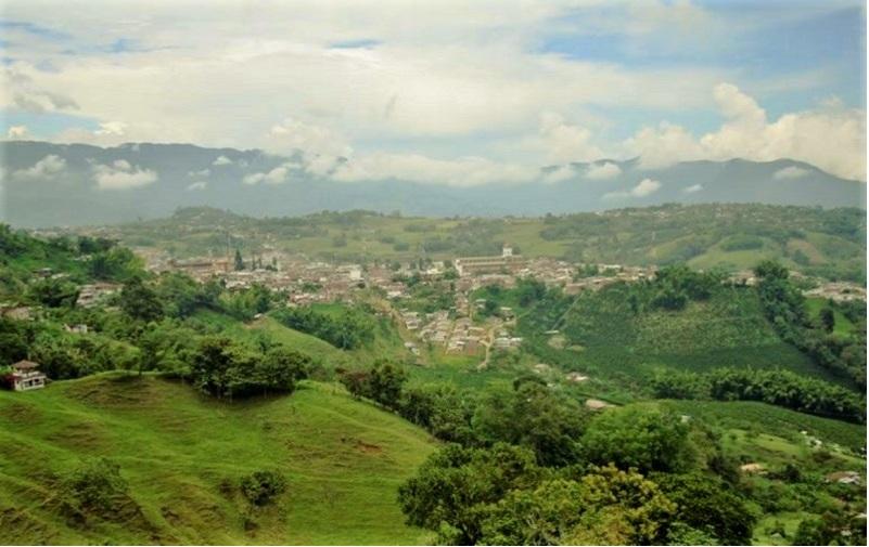 municipio-riosucio-bitacora-ruta-altomira