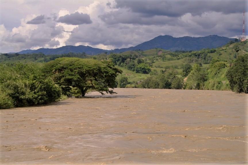 rio-cauca-kilometro-41
