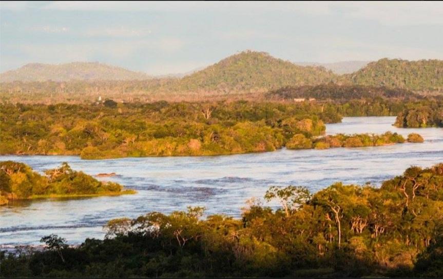 rio-orinoco-vichada