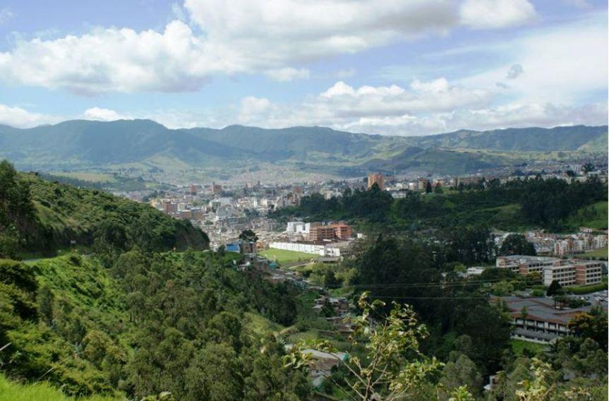ciudad-de-pasto-ecoturismo-colombia