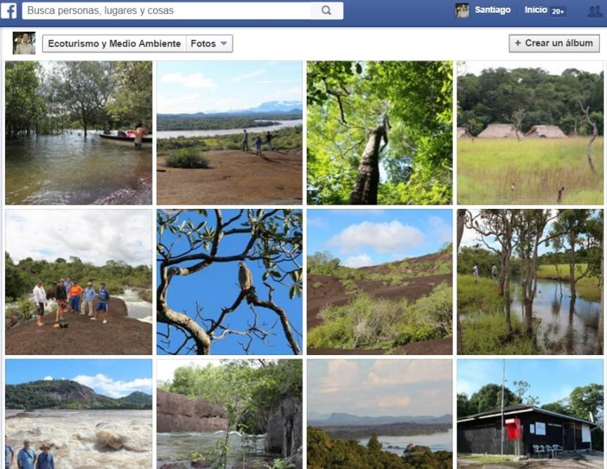 ecoturismo-vichada-facebook-altomira