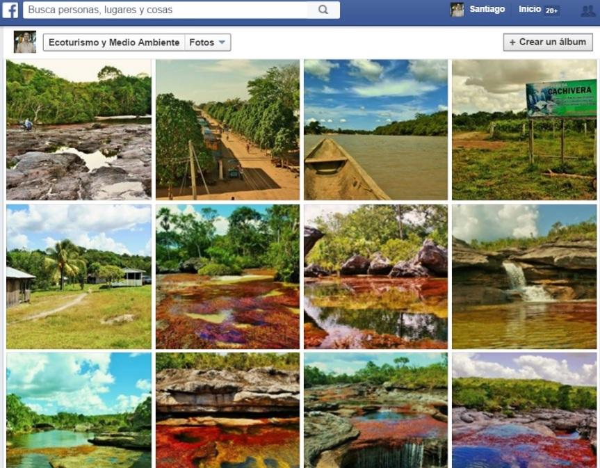 facebook-album-lamacarena-canocristales