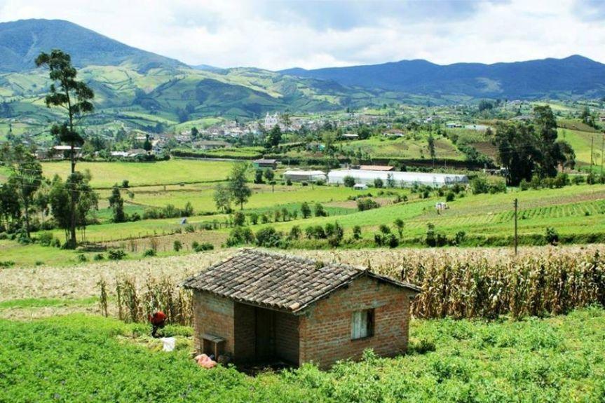 pasto-tierras-ecoturismo