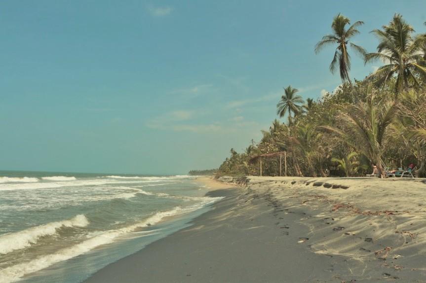 playas-santamarta-zona-palomino