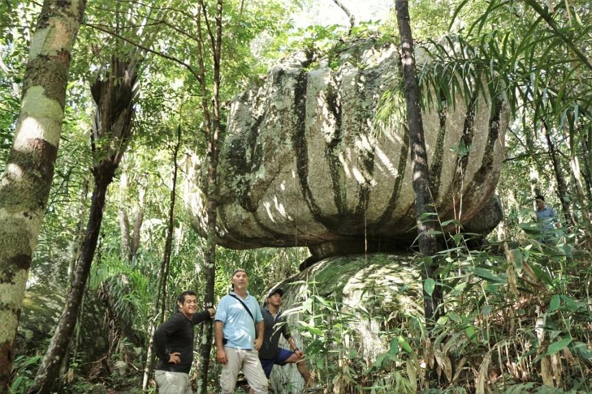 pnn-tuparro-vichada-ecoturismo-colombia-altomira