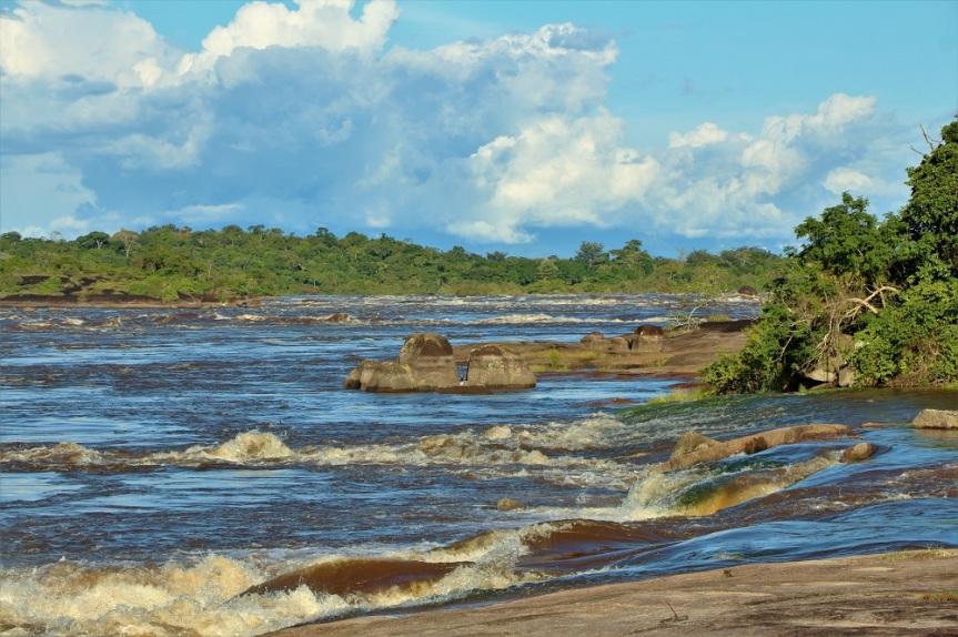 raudales-maipures-tuparro-vichada-ecoturismo-altomira