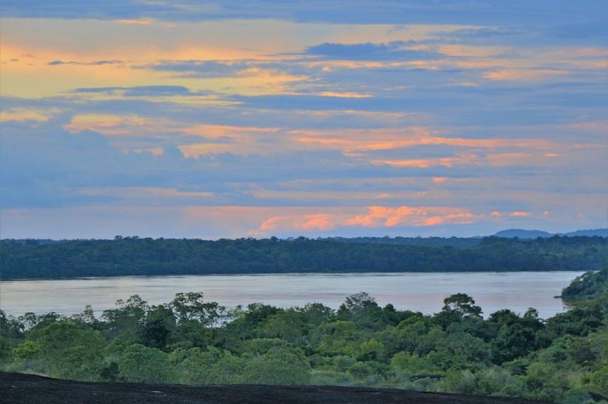 vichada-rio-orinoco-ecoturismo-colombia-altomira