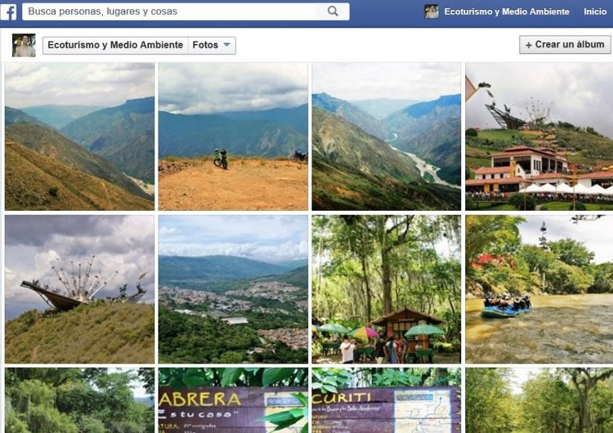 ecoturismo-colombia-facebook-santander
