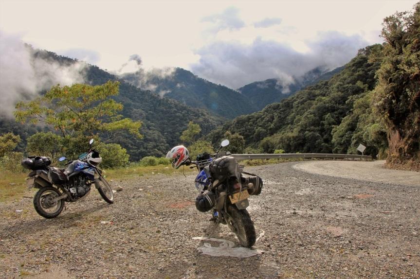 mocoa-sibundoy-carretera-de-la-muerte
