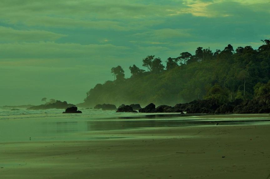 playas-elvalle-almejal-choco-3