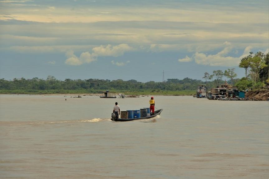 rio-putumayo-puerto-asis-ecoturismo-colombia