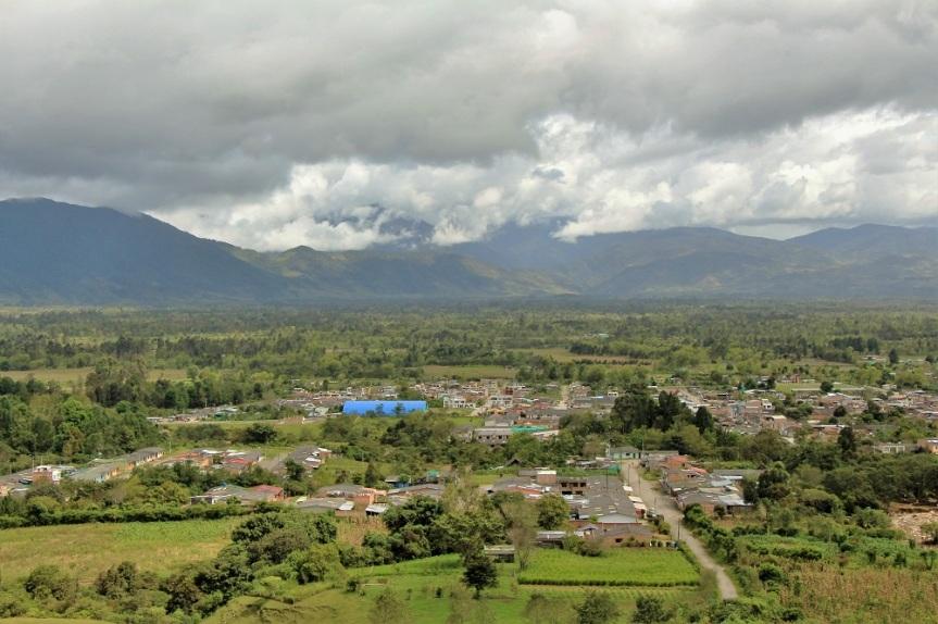 valle-del-sibundoy-putumayo-ecoturismo-colombia