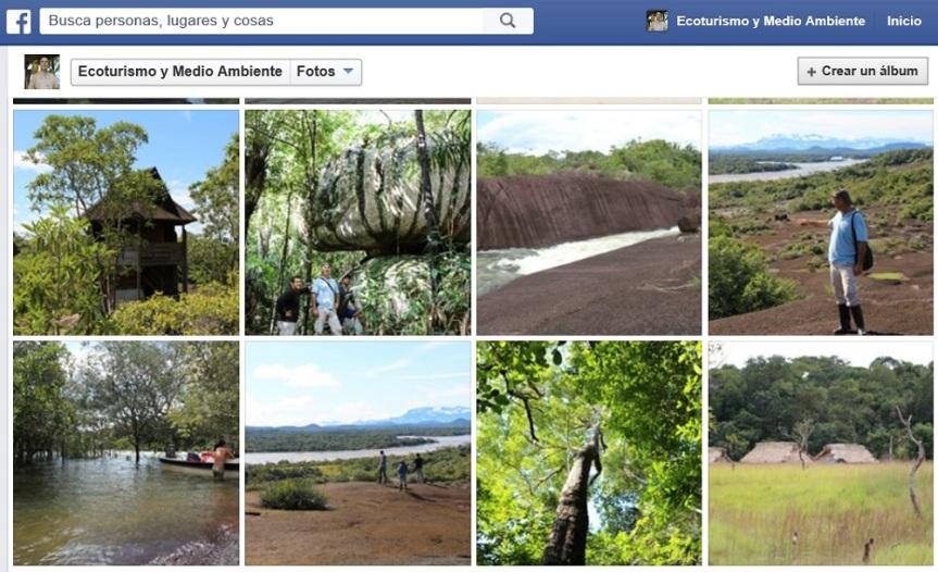 facebook-tuparro-vichada