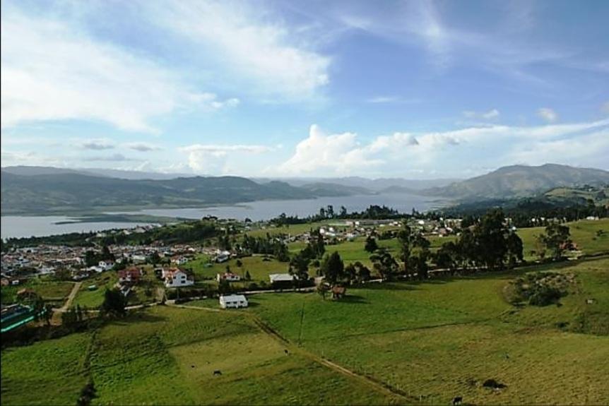 guatavita-cundinamarca-ecoturismo-colombia
