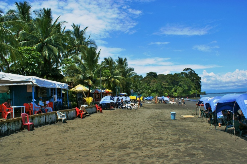Playa Pianguita
