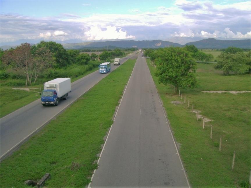carreteras-del-tolima