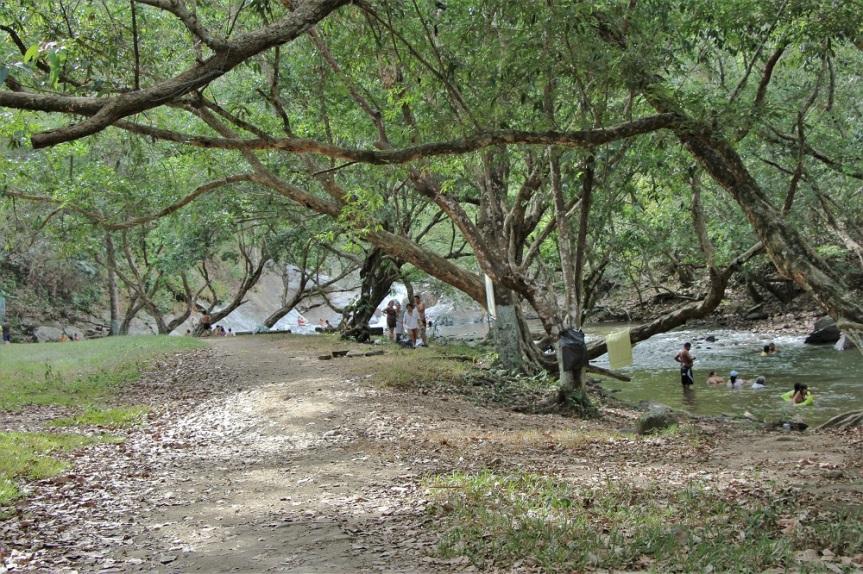 cascadas-de-medina-tolima-mariquita
