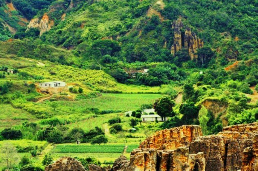 estoraques-norte-de-santander-ecoturismo-colombia-altomira