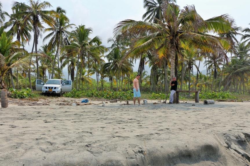 playas-del-mar-caribe-palomino