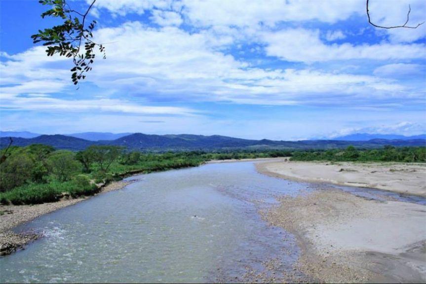 rio-zulia-norte-de-santander-ecoturismo-colombia