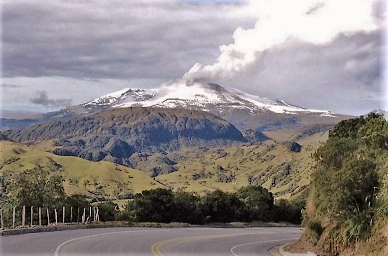 los-nevados-parque-nacional-natural-2