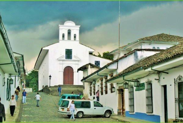 popayan-cauca-3
