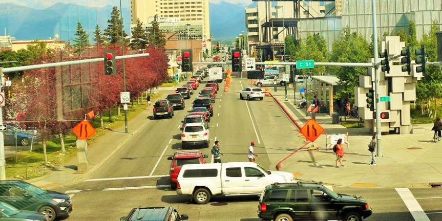 anchorage-alaska-downtown