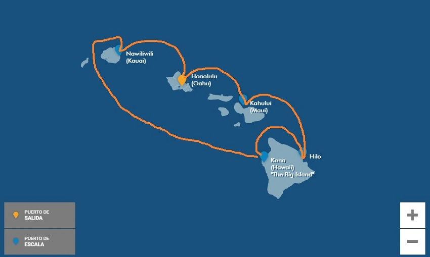 crucero-norwigan-hawai