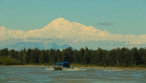 Denali–Mount-McKinley-alaska