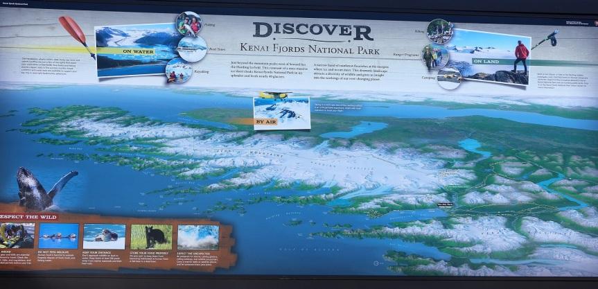 Kenai-Fjords-National-Park-alaska-ecoturismo-1