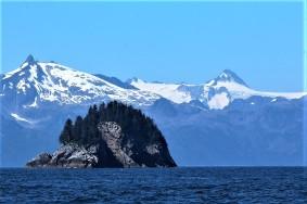 Kenai-Fjords-National-Park-alaska-ecoturismo-18