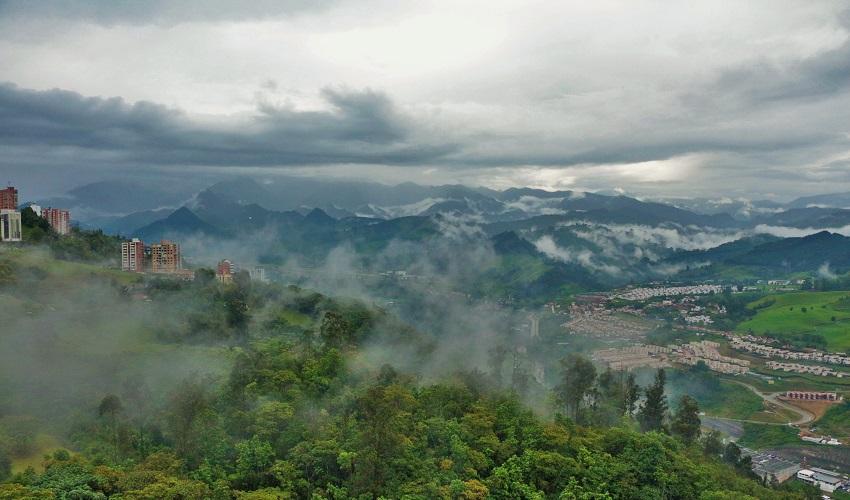 manizales-parque-natural-los-nevados