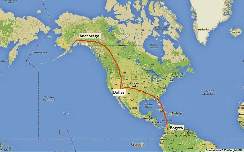 mapa-viaje-alaska