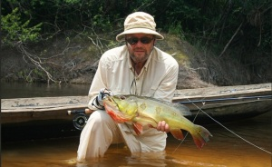pesca-deportiva-flyfishingcolombia-rio-bocon-vichada