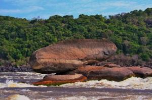 pesca-deportiva-flyfishingcolombia-rios-tomo-y-tuparro-vichada
