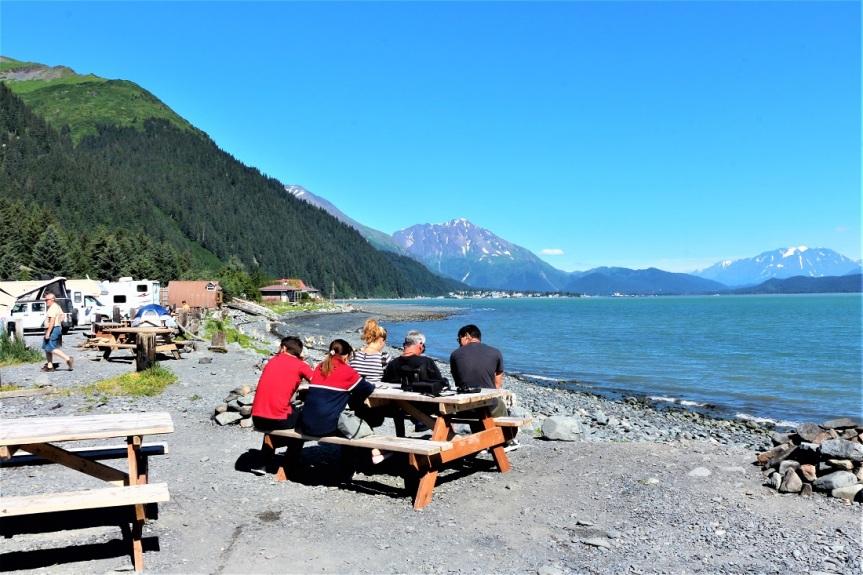 seward-alaska-altomira-ecoturismo-4