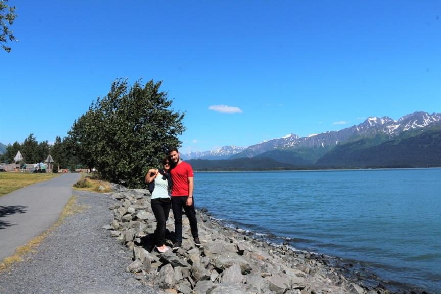 seward-alaska-altomira-ecoturismo-6