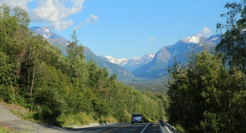 traveling-alaska-anchorage