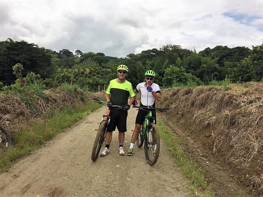 mountain-bike-altomira-manizales-1
