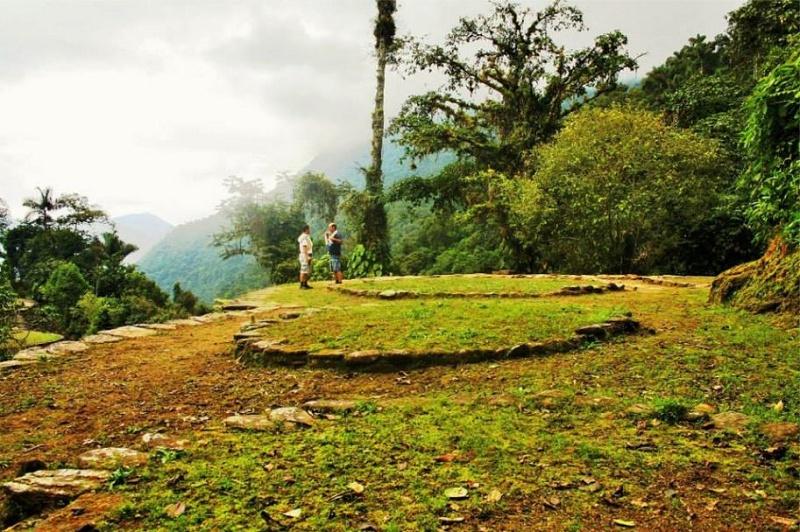 ciudadperdida-sierranevadadesantamarta-magdalena-ecoturismo-colombia-11