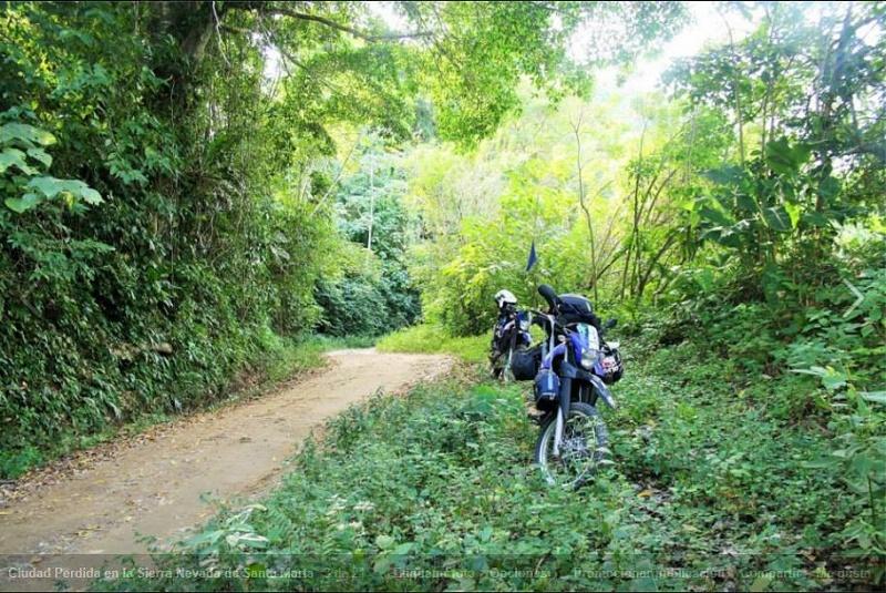 ciudadperdida-sierranevadadesantamarta-magdalena-ecoturismo-colombia-2