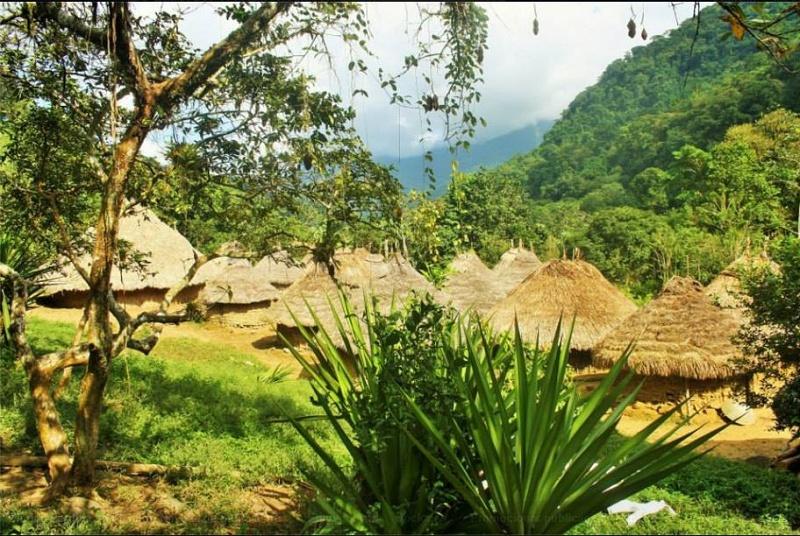 ciudadperdida-sierranevadadesantamarta-magdalena-ecoturismo-colombia-4