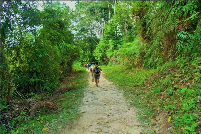 ciudadperdida-sierranevadadesantamarta-magdalena-ecoturismo-colombia-8