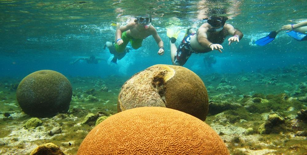 Islas de san andres y providencia altomira reserva - El colmao de san andres ...